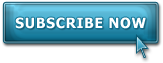 Subscribe Button Graphic