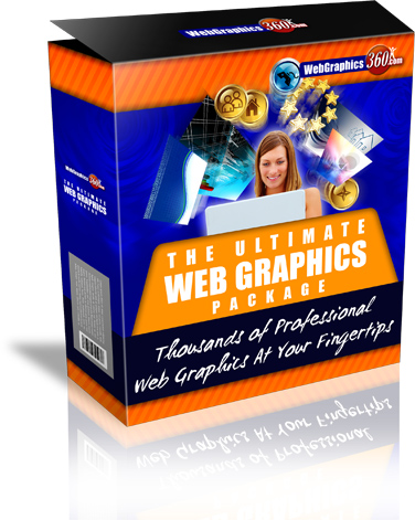 Click Here For Over 27,000 High Quality Professionally Designed Web Graphics...