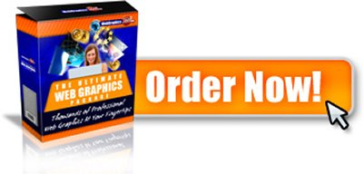 Click Here To Order The Ultimate Web Graphics Package Now
